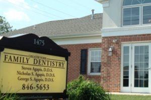 York Sedation Dentists - York, PA